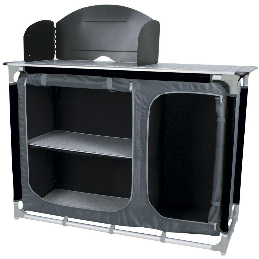 Аренда: Стол для туристической кухни (большой)