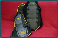 Аренда: Защита для спины